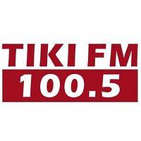 天津TIKI FM100.5