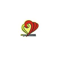 自贡综合广播