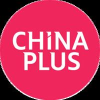 China Plus Radio