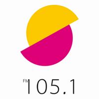 1051私家车音乐广播