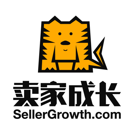 SellerGrowth