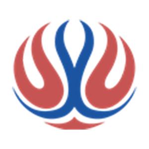 华夏国韵艺术团