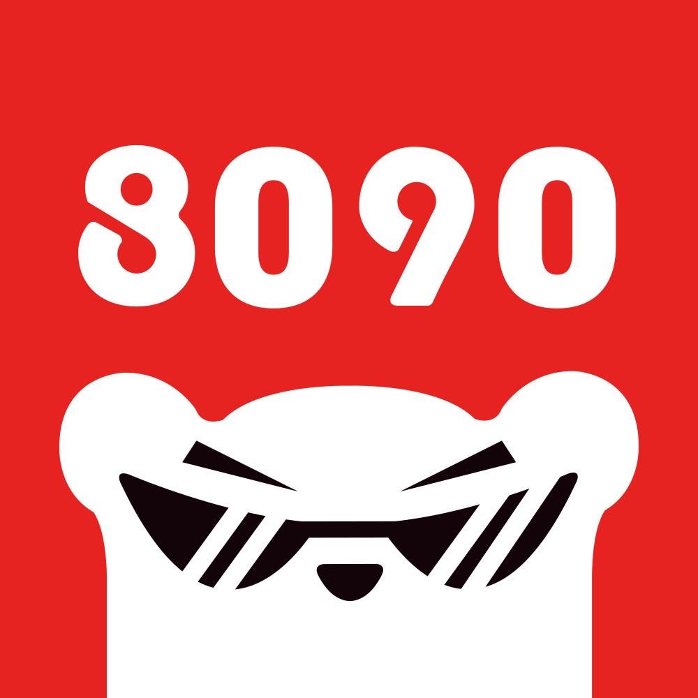 8090车友圈