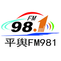 平舆FM981