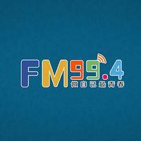 鹤壁经济广播FM99.4