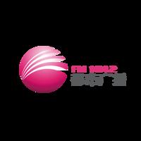永川都市广播