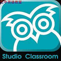 空中英语教室