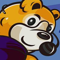 懒熊早声音:做体育世界最有温度的评论
