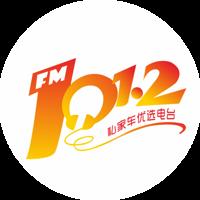 株洲新闻广播