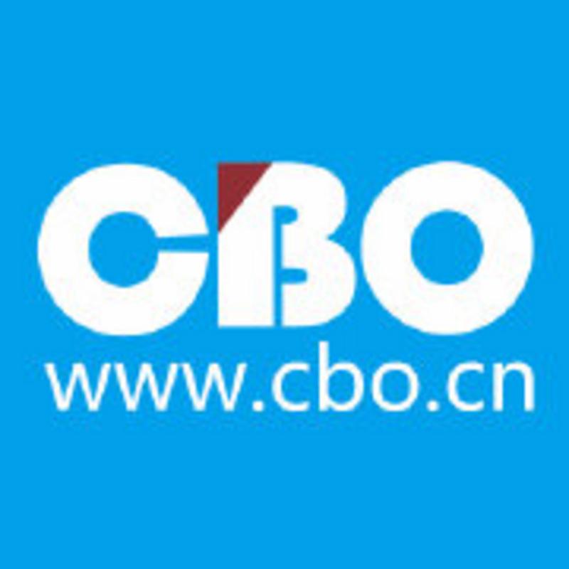 CBO化妆品财经在线