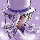 日语魔术师