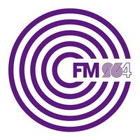 FM96.4青岛私家车第一广播