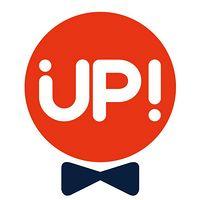Up Radio1066-知识电台