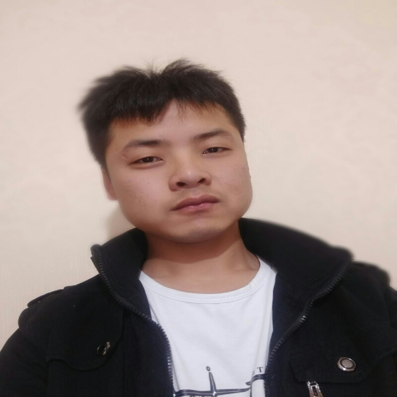 张志飞1992