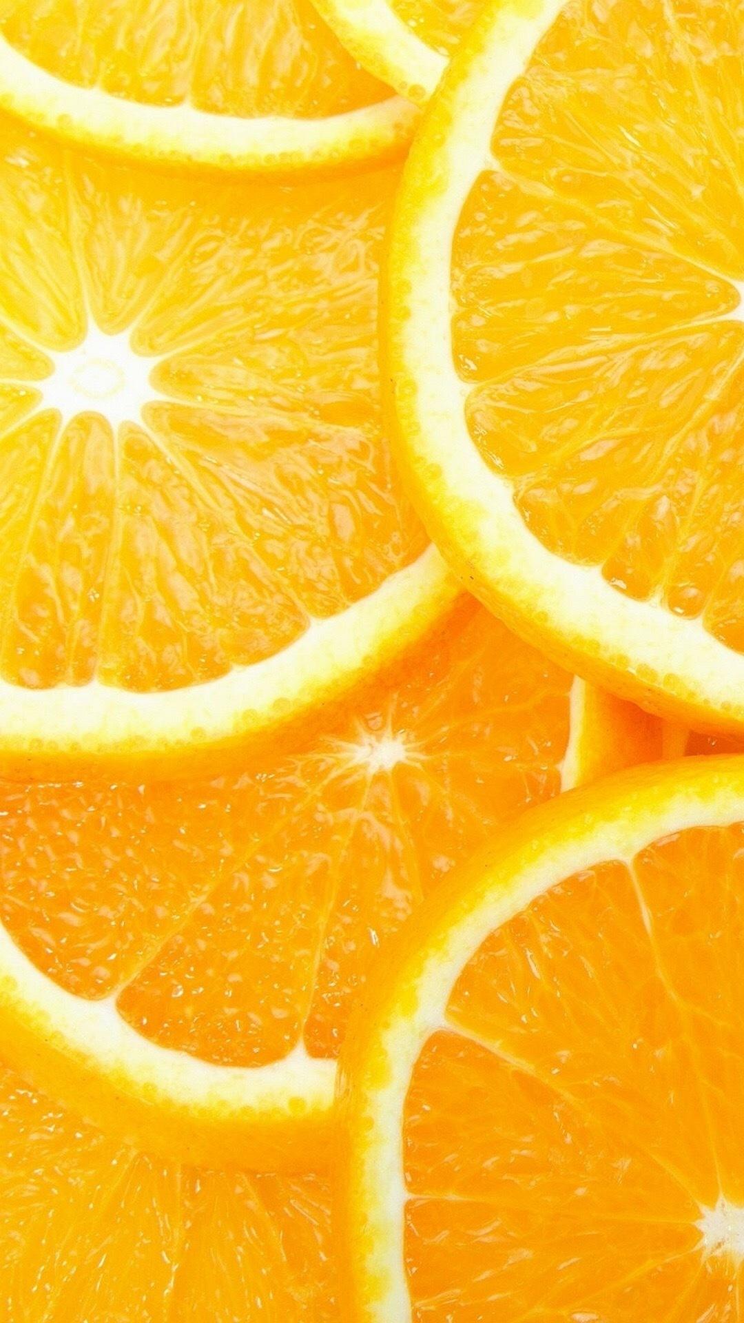 橘子香水儿童睡前故事