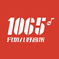洛阳音乐1065