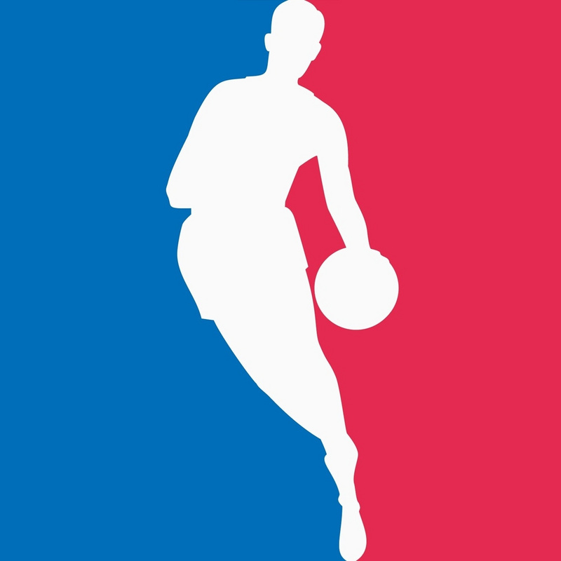 NBA风云录