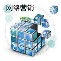 网络营销/品牌推广/互联网创业