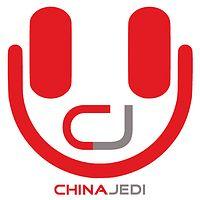 China Jedi Next Generation