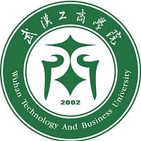 武汉工商学院校广播台