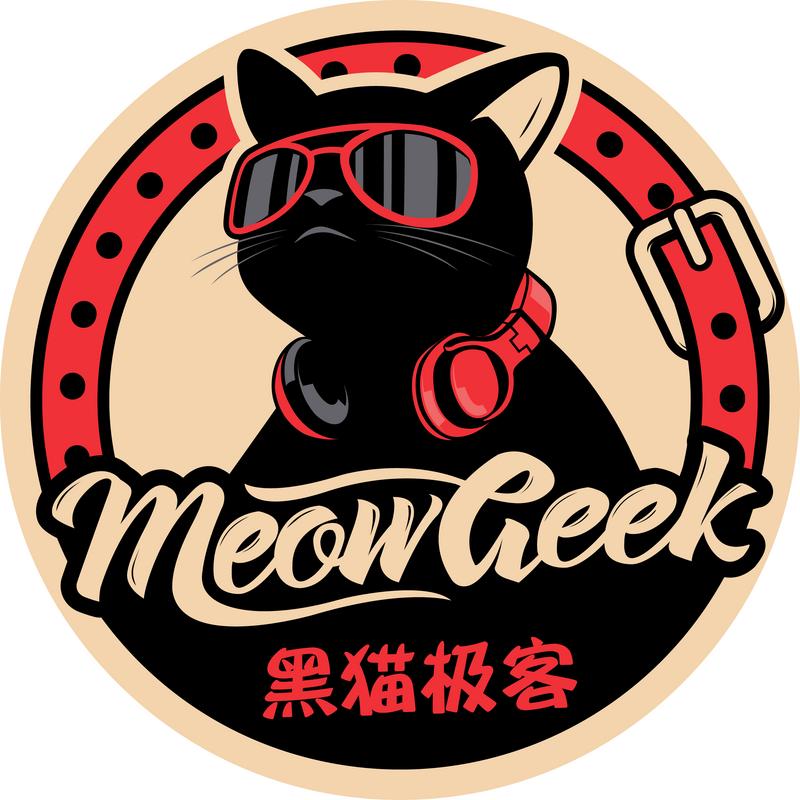 MeowGeek