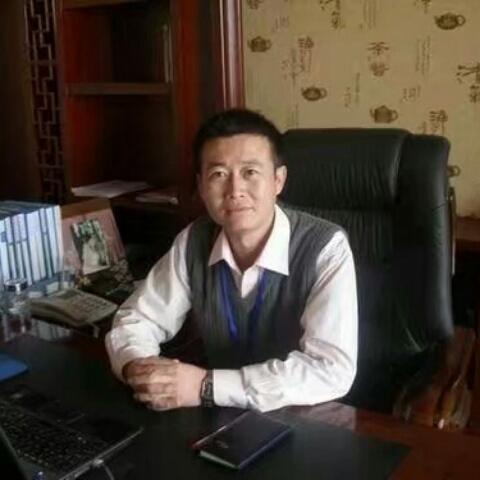 王君_彩云之南