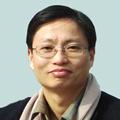 国际催眠导师曹博士