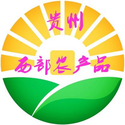 小情人资讯:西部农产品交易行情分析