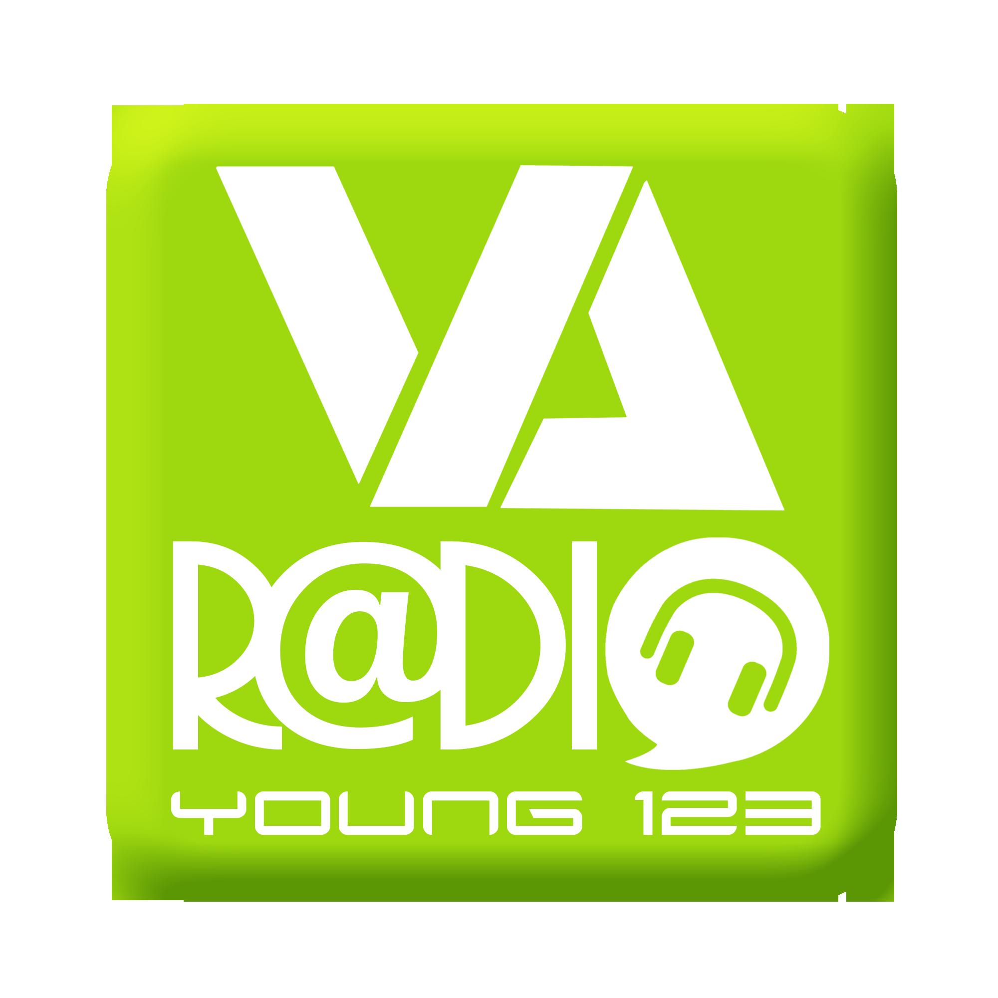 VA radio