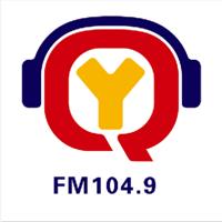 沁阳广播电台