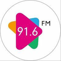 徐州电台调频916