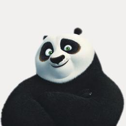 熊猫口吃矫正