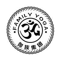 瑜伽经营讲堂