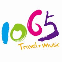 乌鲁木齐旅游音乐