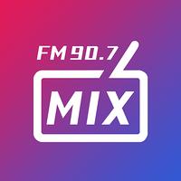 杭州FM90.7