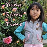 Yuna Story Time
