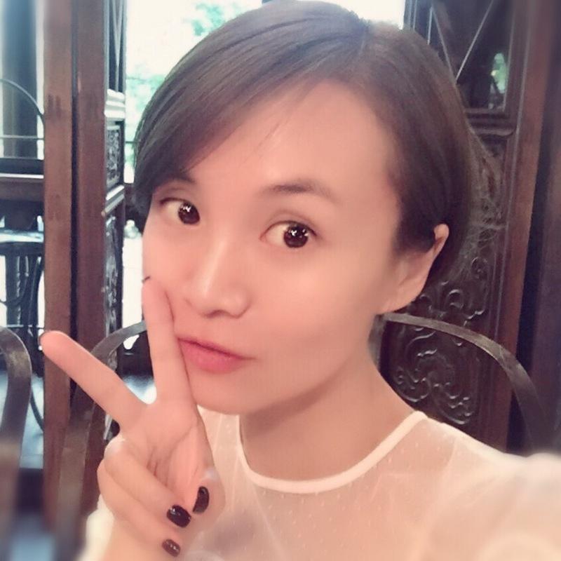 DJ刘茜de声音世界