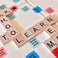 史上最全英语单词记忆法