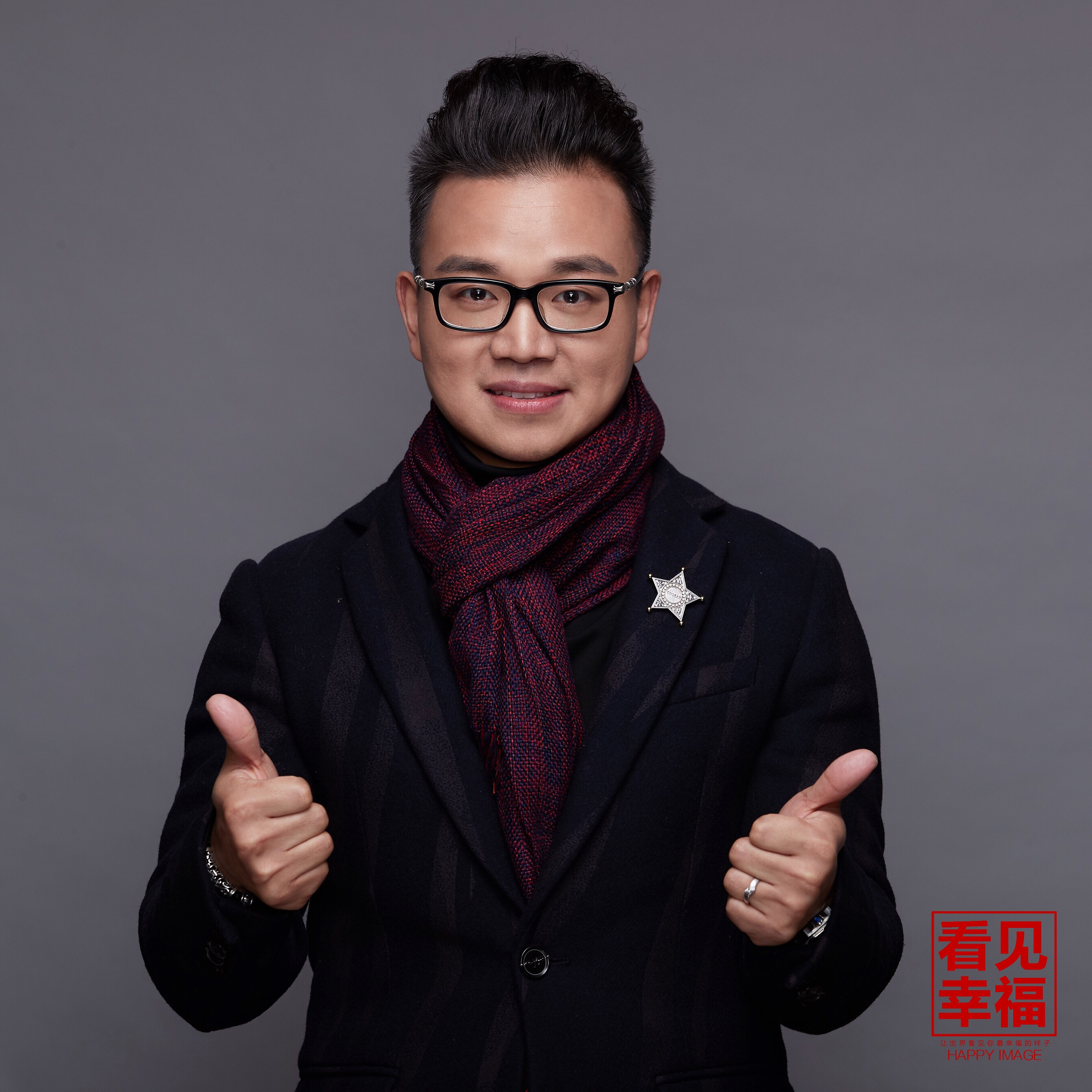 Andy.Xie