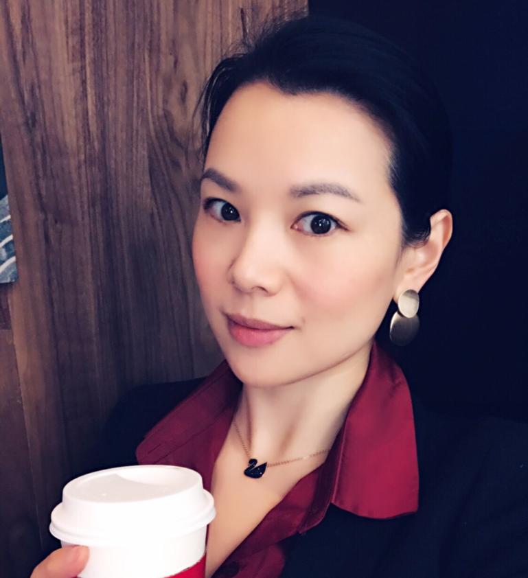 分析师傅昀秋