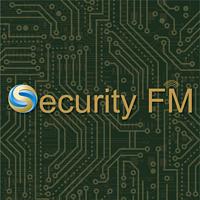 安全FM——每周国内外信息安全简报