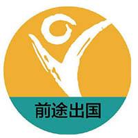 新东方留学课堂