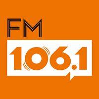 1061长沙交通广播