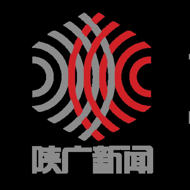 陕西都市广播陕广新闻