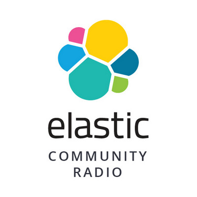 Elastic 社区电台