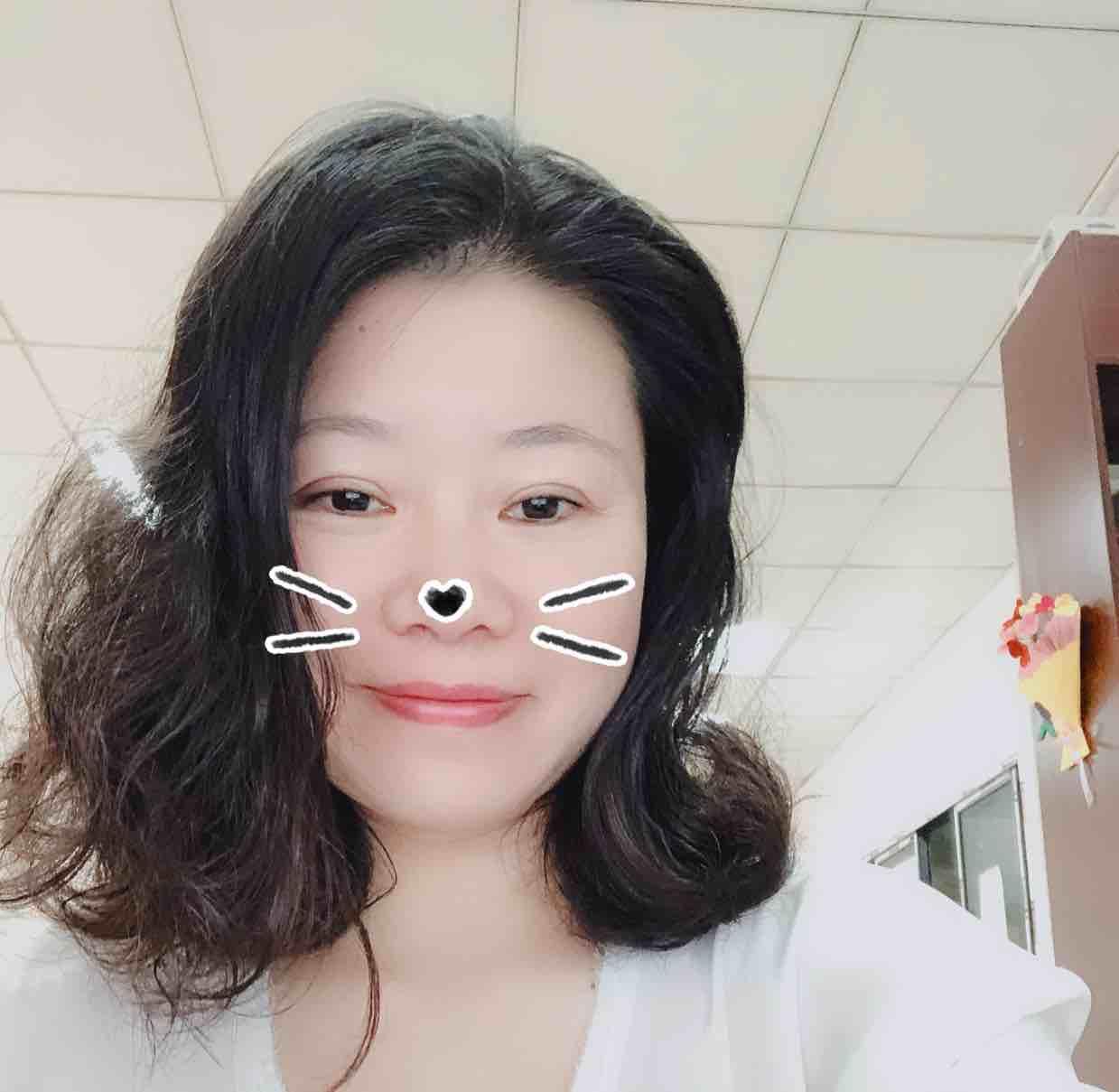 烟晴@童梦年华