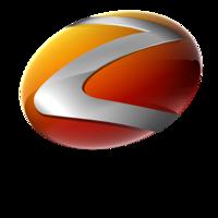 滁州文艺故事广播电台