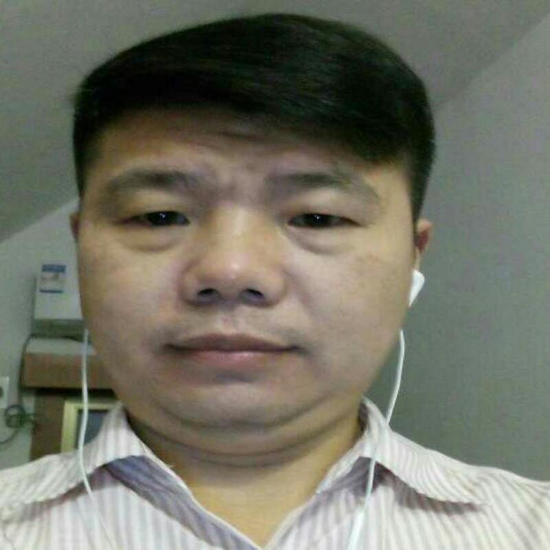 Mr.xiao