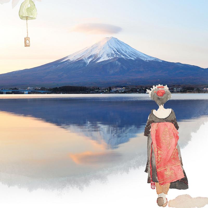 日本留学网