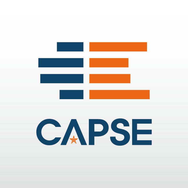 CAPSE